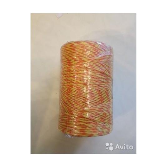 Верёвка для электропастуха